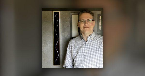 Nehmender: Tobias Blickle, GINOtronic
