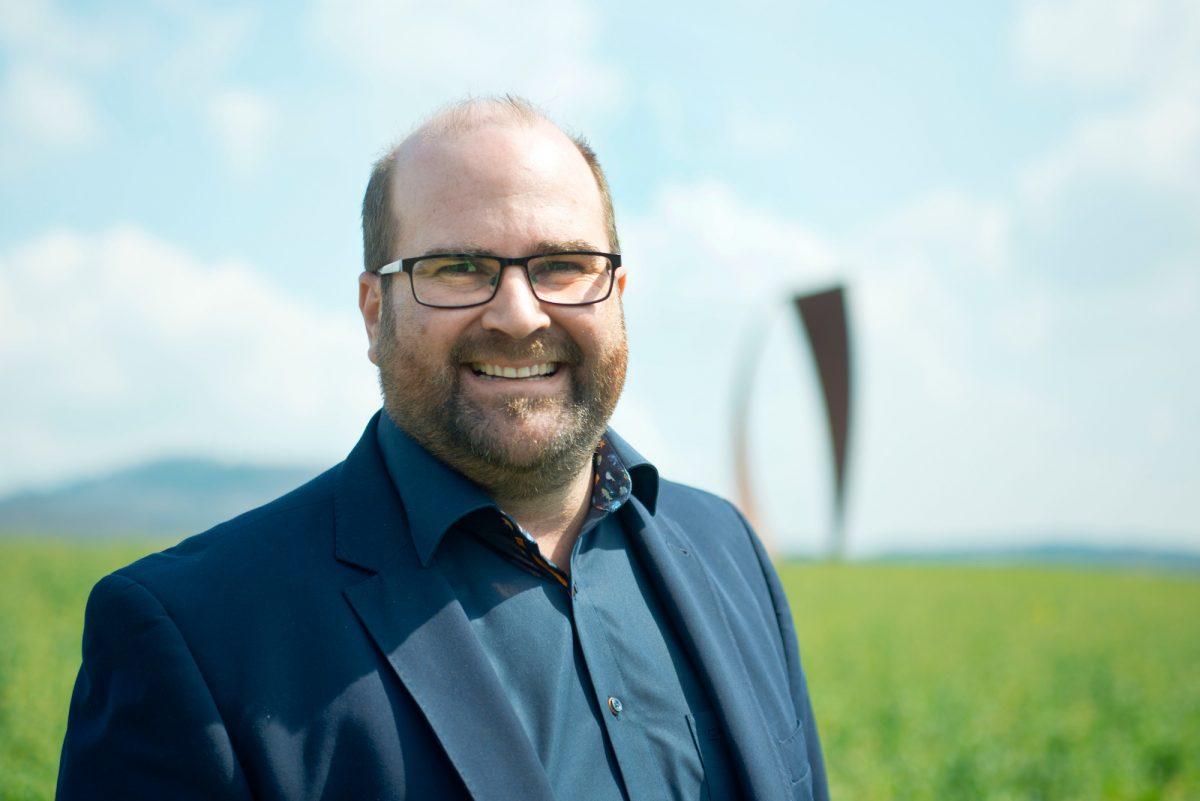 Teilnehmer: Andreas Schaefer Finanzmakler