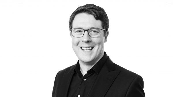 Teilnehmer: Daniel Gödert, Onroad GmbH